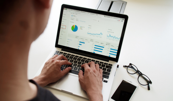 Top 6 Spreadsheet & Database Management tools for Entrepreneurs And Best Spreadsheet Applications in 2020