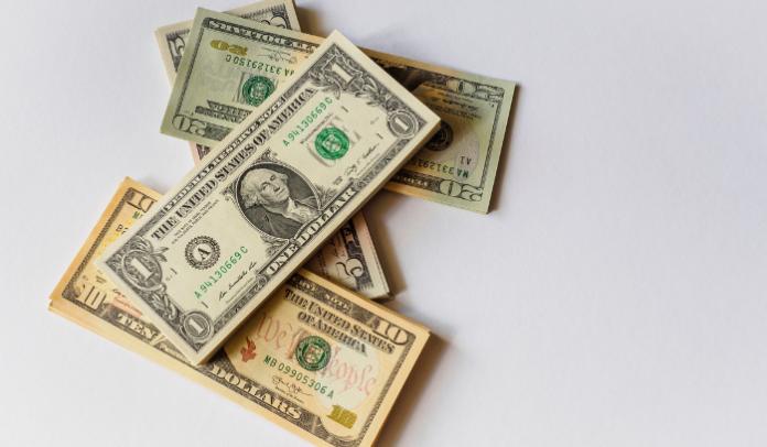 Top 7 Loans & Borrowing tools for Entrepreneurs in 2020