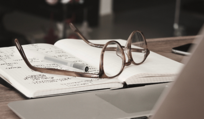 Top 7 Market Research tools for Entrepreneurs in 2020