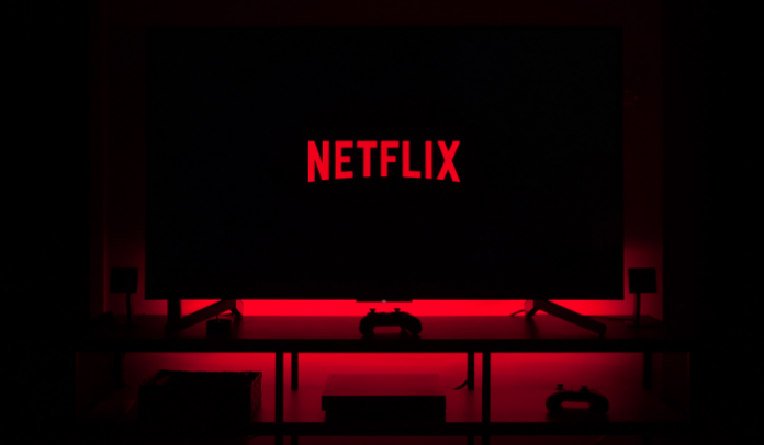 Netflix will go up in price once again and why are we fed up