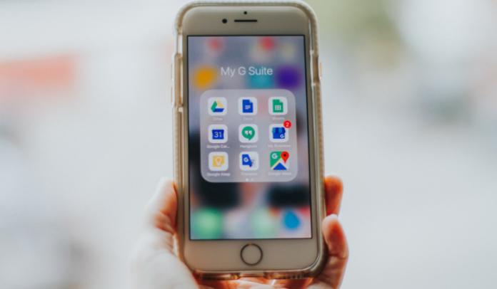 13 Best File Hosting Websites for Remote Work for Entrepreneurs in 2020