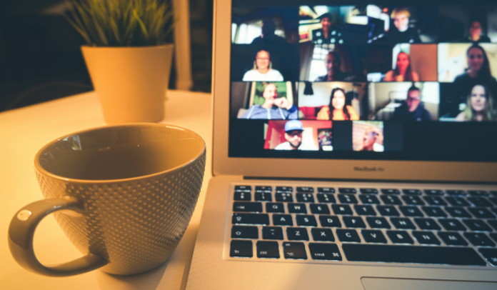 Top 10 Best Online Communication Tools for Business Remote Work