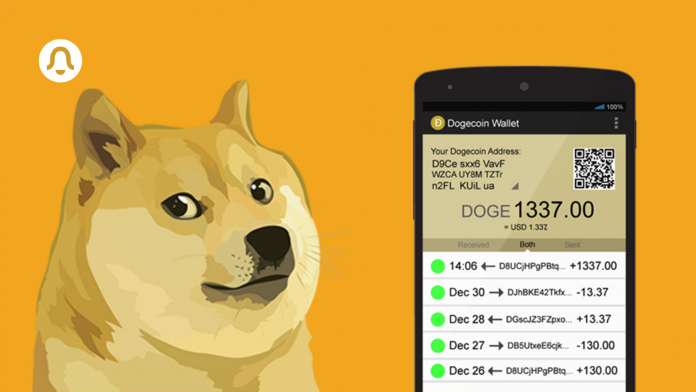 Dogecoin (DOGE) price prediction 2021-2022 - Will it reach ...