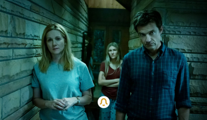 Ozark, Season 4 Netflix Release Date, Cast, Trailer, Plot and all you need to know