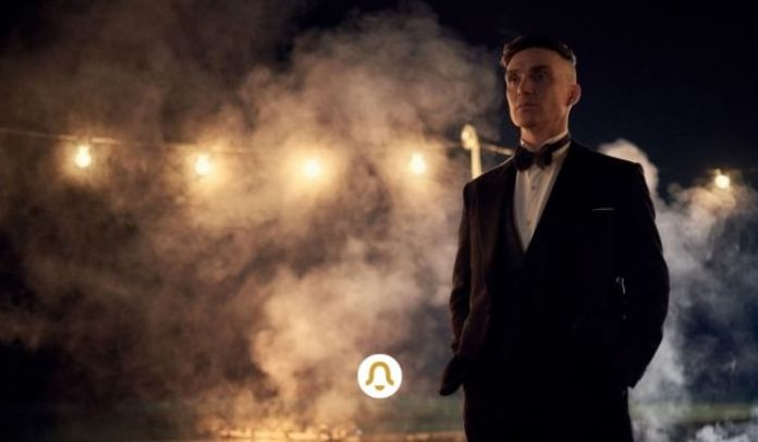 Peaky Blinders season 6 Netflix Release Date, Cast, Trailer, Plot and all you need to know