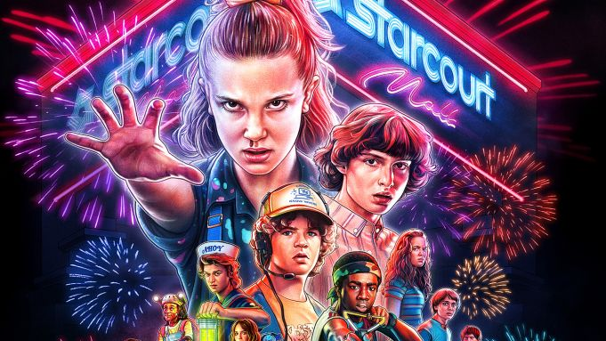 Stranger Things, Season 4 Netflix Release Date, Cast, Trailer, Plot and all you need to know