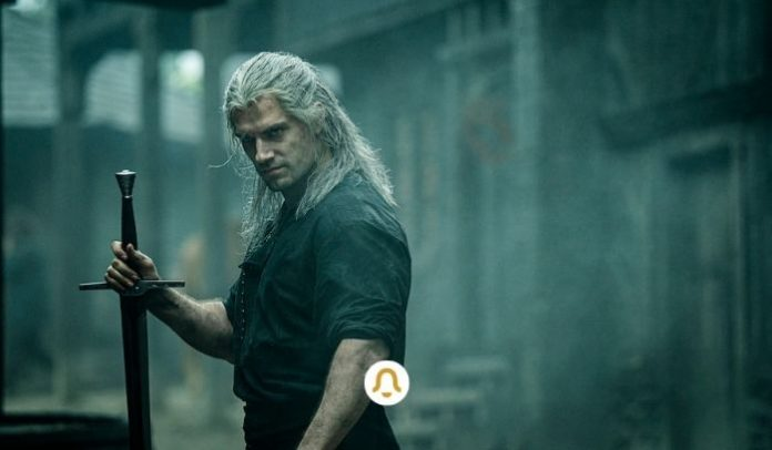 The Witcher, Season 2 Netflix Release Date, Cast, Trailer, Plot and all you need to know